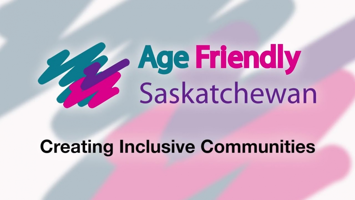 Age Friendly Committee Call Out!